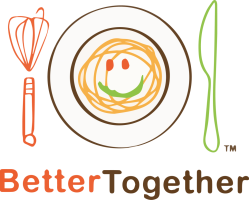 CC_bettertogether_logo-1-1024x821