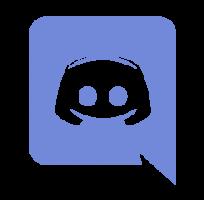 Discord-Logo-Color