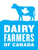 dairyfarmersofcanada